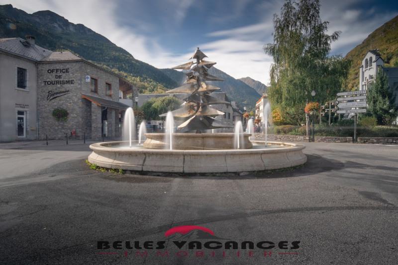 Sale apartment Saint-lary-soulan 96000€ - Picture 12