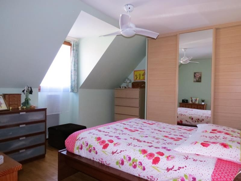 Vente maison / villa St leu la foret 370000€ - Photo 4