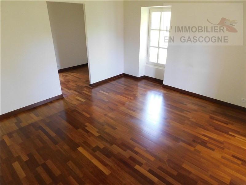 Vente maison / villa Auch 260000€ - Photo 6