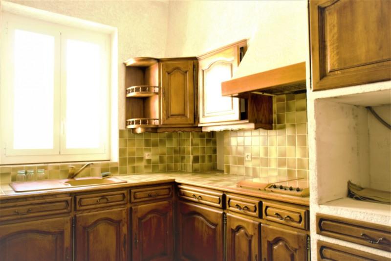 Vente appartement Nice 399000€ - Photo 9