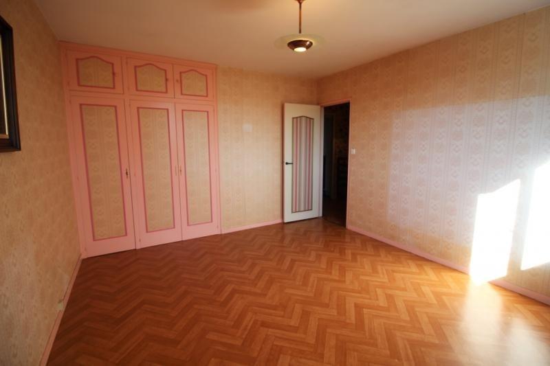Sale house / villa Abbeville 145000€ - Picture 7