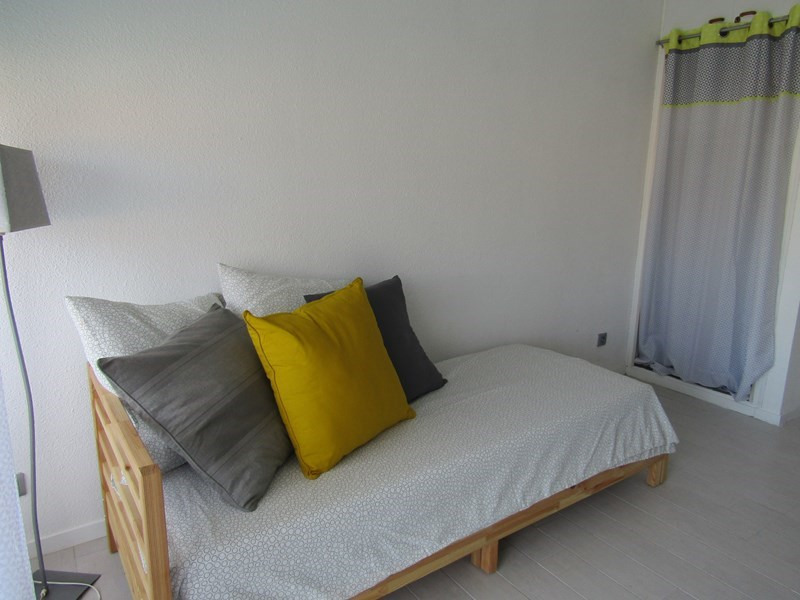 Location vacances appartement Lacanau 243€ - Photo 2
