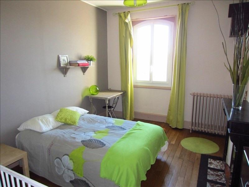Vente maison / villa Moulins 262500€ - Photo 7