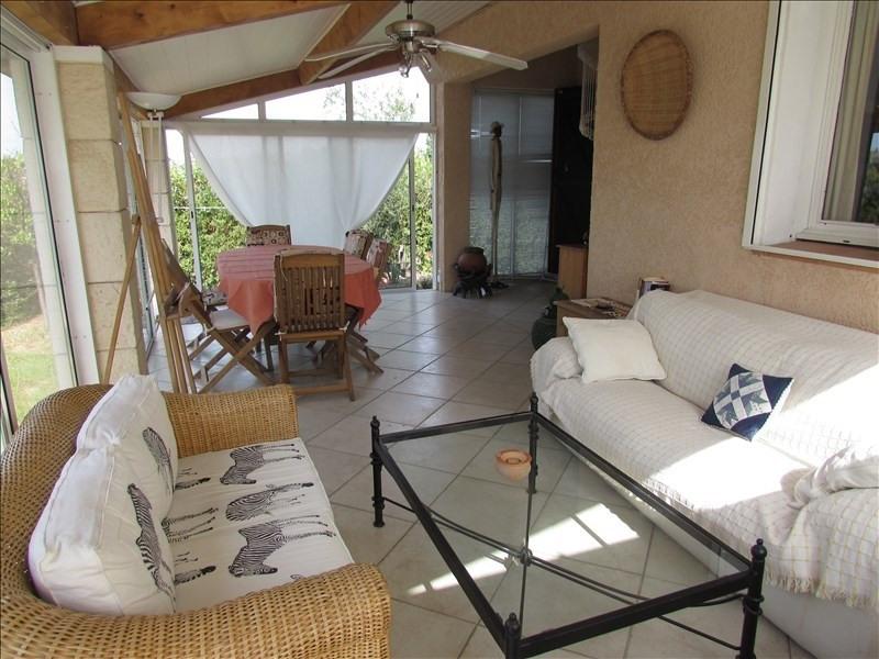 Sale house / villa Beziers 300000€ - Picture 3