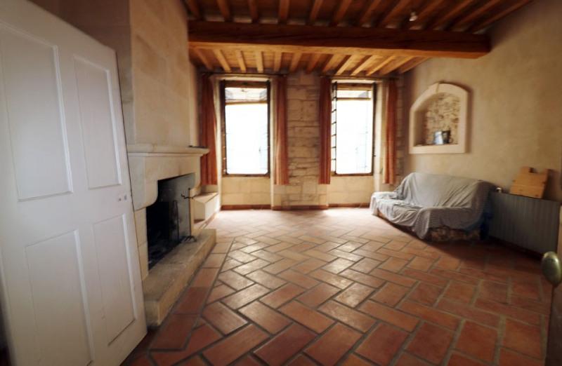 Verkoop  huis Arles 350000€ - Foto 14