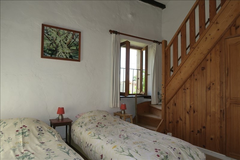 Sale house / villa Mirepoix 190000€ - Picture 10