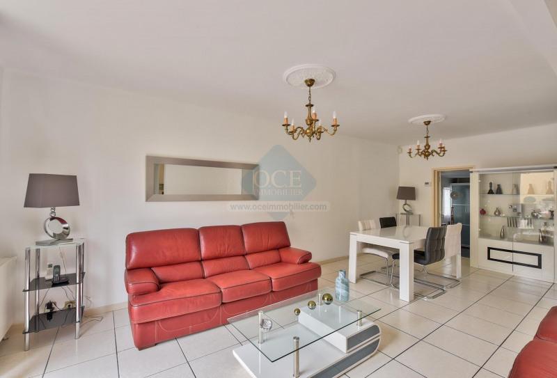 Vente maison / villa Le perreux-sur-marne 628000€ - Photo 4