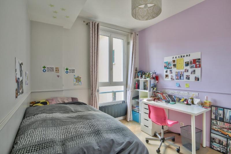 Sale apartment Saint germain en laye 830000€ - Picture 8