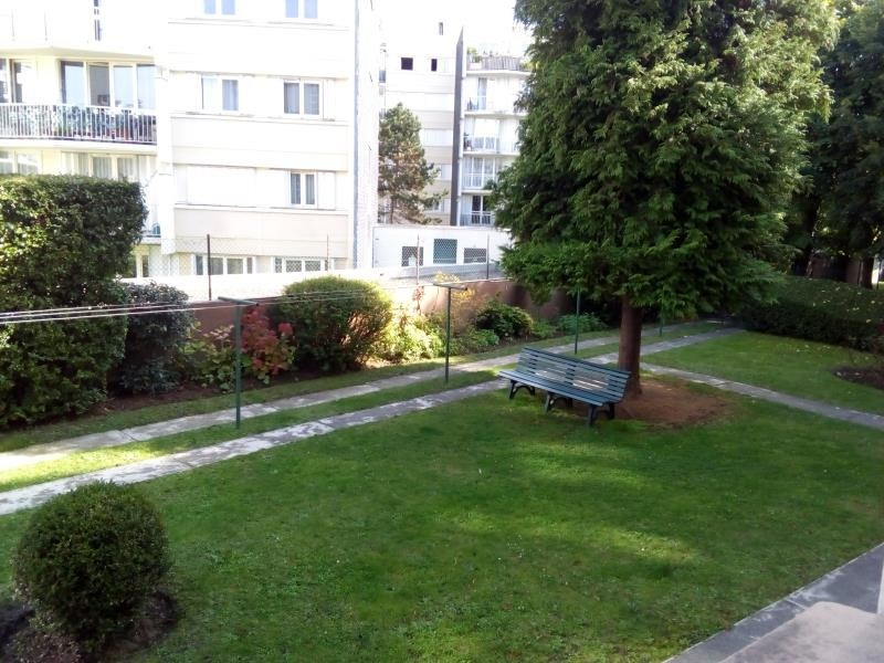Vente appartement Le chesnay 220 000€ - Photo 8