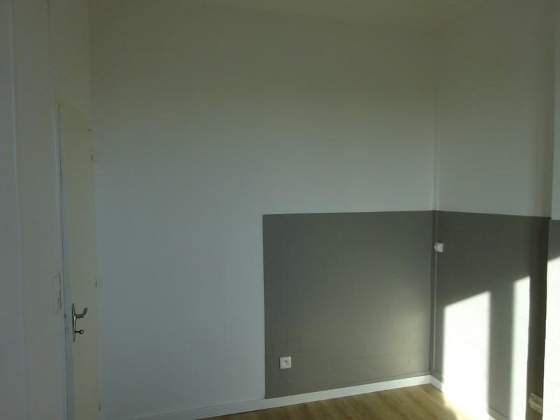 Affitto appartamento Pierre benite 655€ CC - Fotografia 3