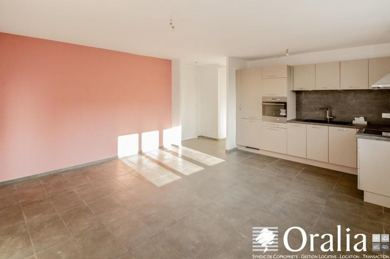 Location appartement St martin d'heres 750€ CC - Photo 2