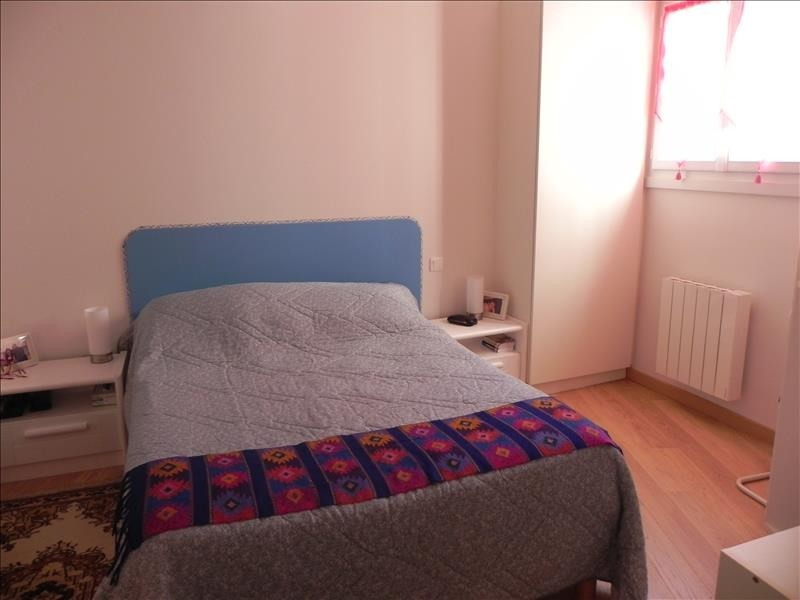 Sale apartment Perros guirec 183 137€ - Picture 8