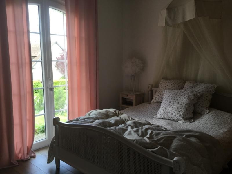 Vente maison / villa Arras 400000€ - Photo 9