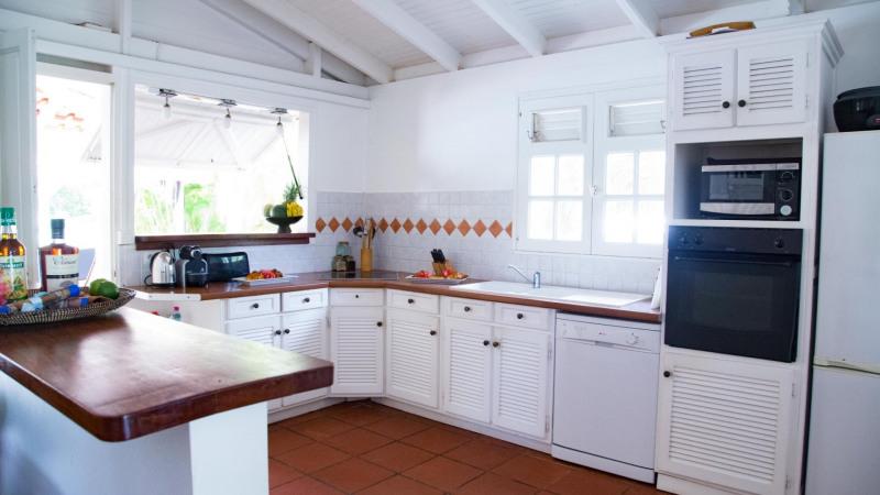Venta  casa Ste anne 470250€ - Fotografía 2