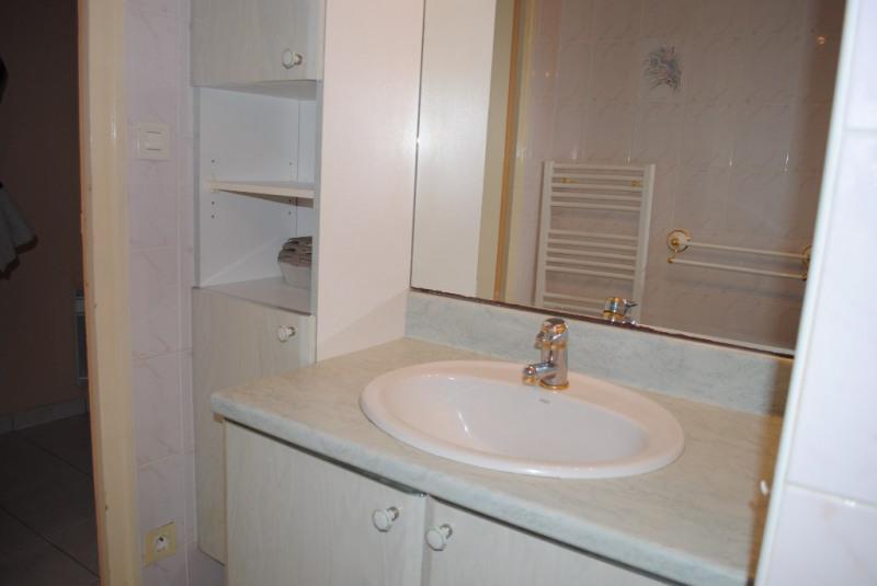 Vente appartement Pornichet 313500€ - Photo 4