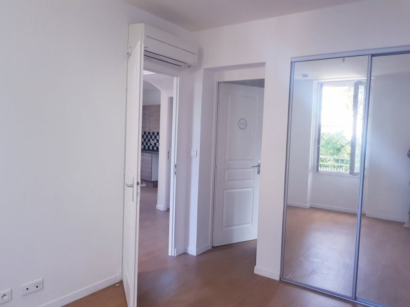 Vente appartement Barbentane 100 000€ - Photo 3