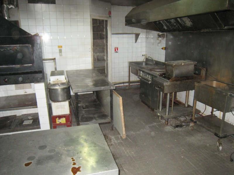 Vente local commercial Proche gisors 149000€ - Photo 6