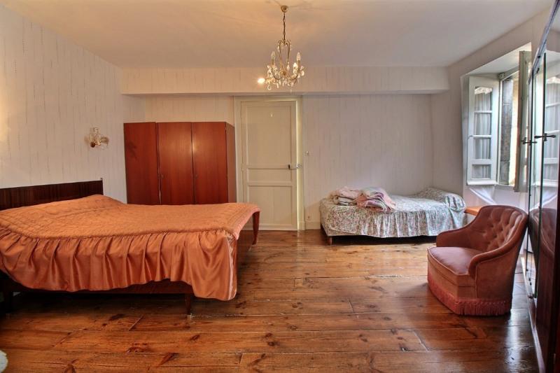 Sale house / villa Arudy 124200€ - Picture 8
