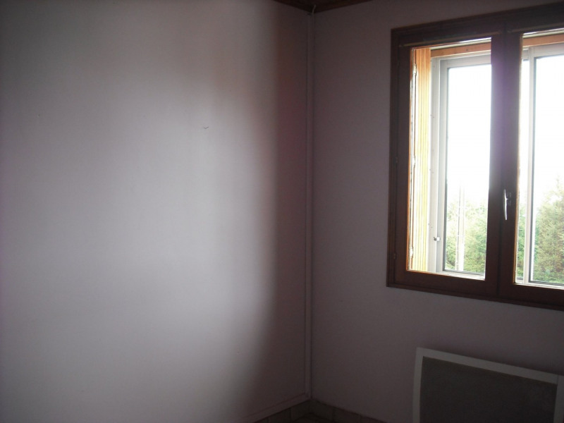 Vente appartement Les estables 78 920€ - Photo 4