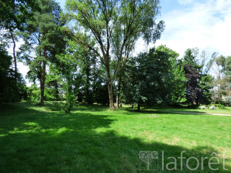 Vente terrain Bourg en bresse 82 000€ - Photo 10