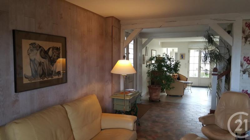 豪宅出售 住宅/别墅 Deauville 1450000€ - 照片 9
