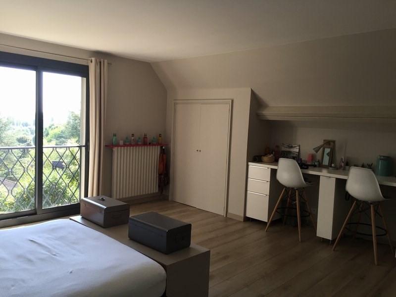 Deluxe sale house / villa Villennes sur seine 1280000€ - Picture 10