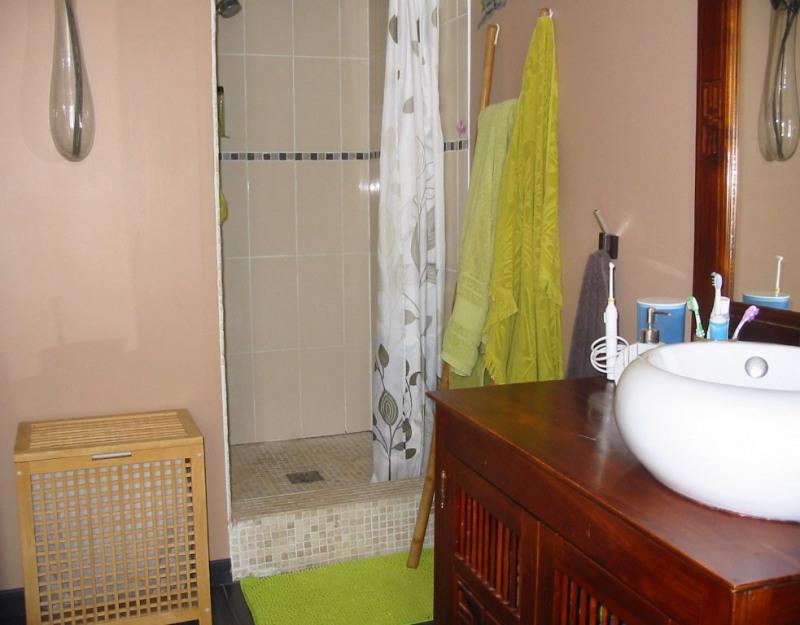 Vente maison / villa Morsang-sur-orge 420000€ - Photo 14