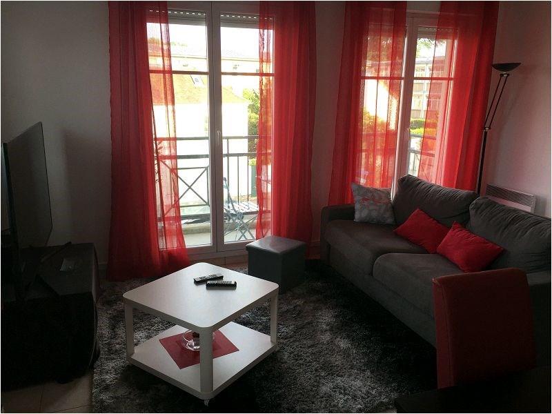Location appartement Montgeron 970€ CC - Photo 2