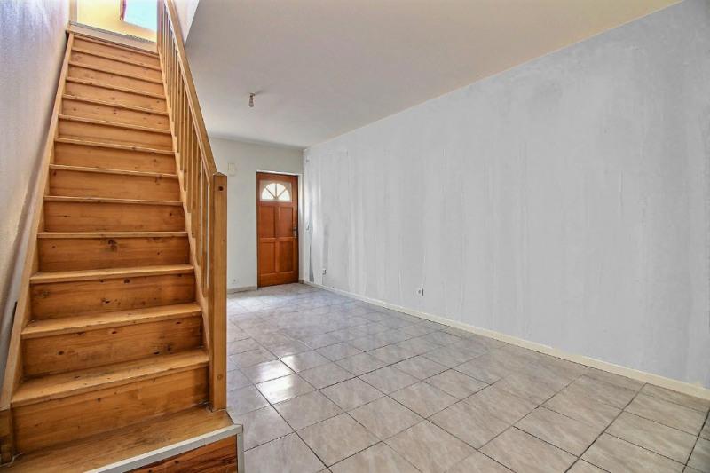 Produit d'investissement appartement St gilles 55000€ - Photo 2