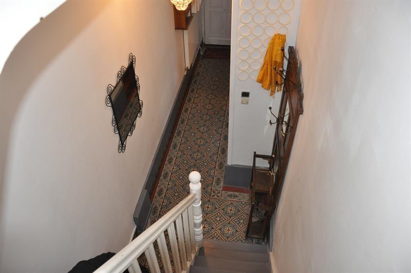 Vente maison / villa Lomme 245000€ - Photo 8