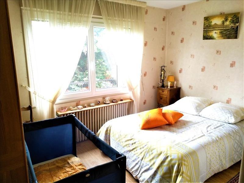 Sale house / villa Bezons 379000€ - Picture 4