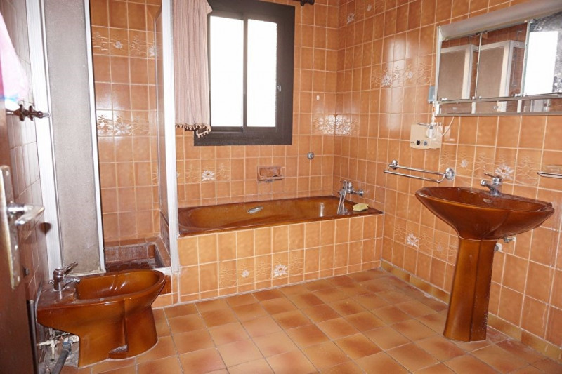 Vente maison / villa Hyeres 532 900€ - Photo 14