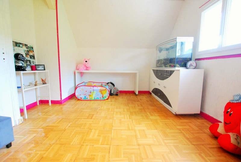Verkauf haus Argenteuil 399000€ - Fotografie 9