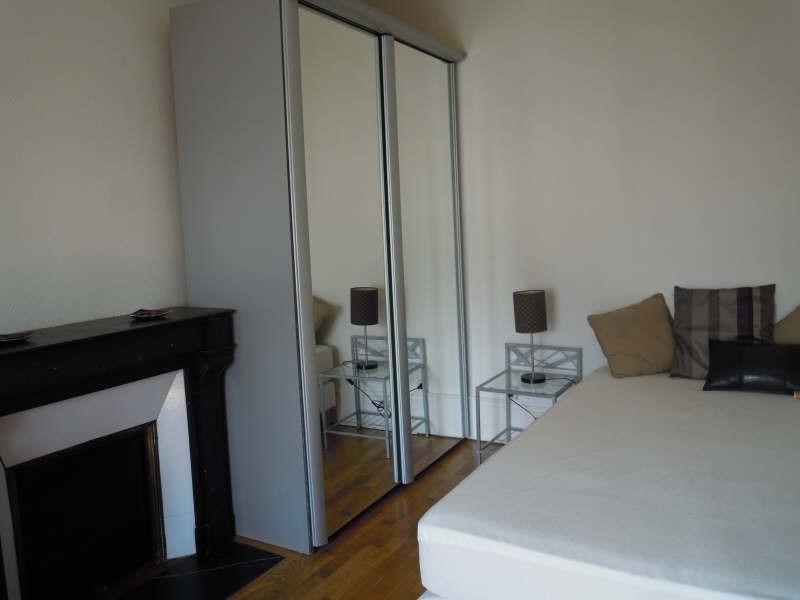 Location appartement Paris 7ème 1350€ CC - Photo 3
