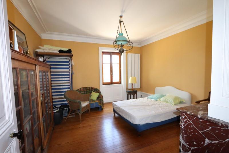 Vente de prestige maison / villa Lentilly 936000€ - Photo 5