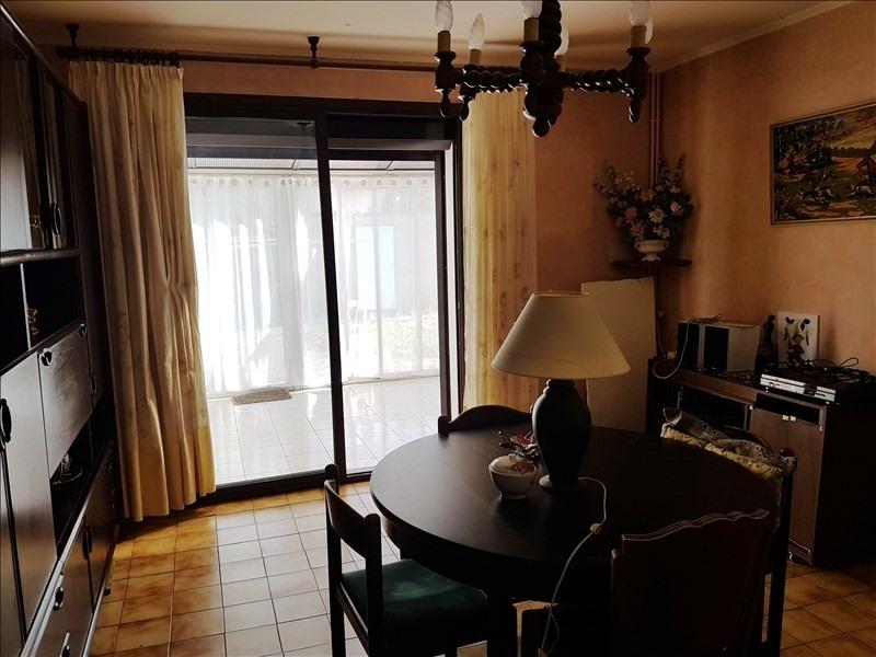Sale house / villa Secteur mazamet 79000€ - Picture 2