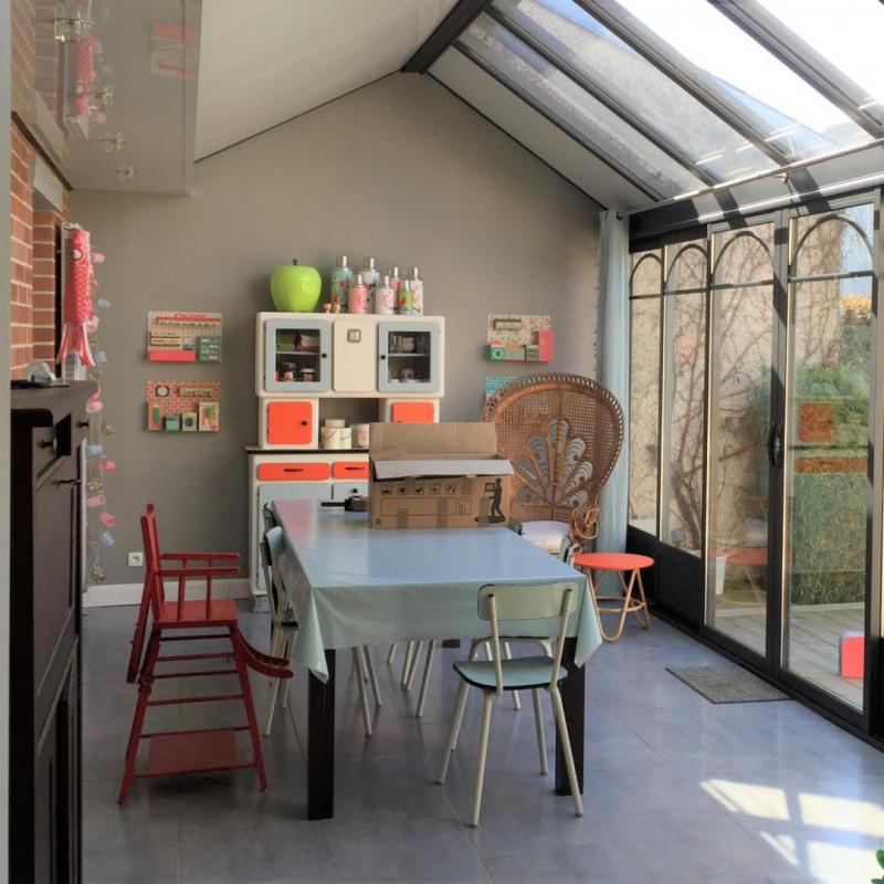 Sale house / villa Le mans 283920€ - Picture 5