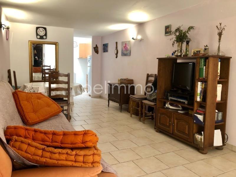Vente maison / villa Lambesc 130000€ - Photo 4