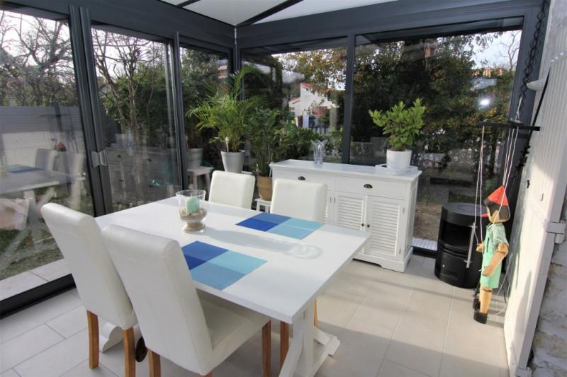 Vente maison / villa Vaux sur mer 487200€ - Photo 6
