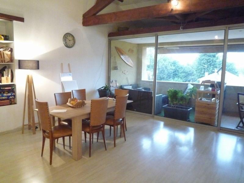 Sale house / villa Orange 209000€ - Picture 3