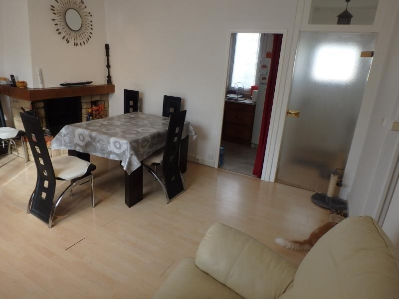 Vente appartement Toulouse 132 500€ - Photo 3