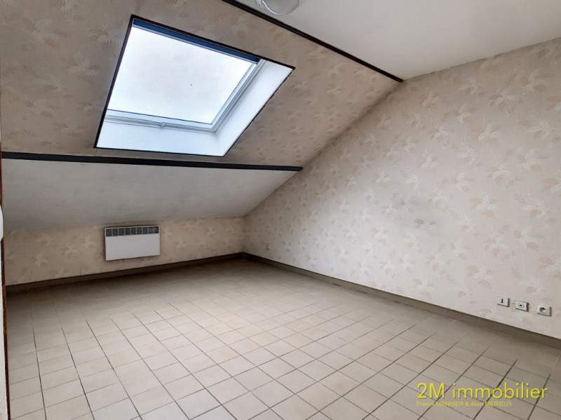 Location appartement Melun 640€ CC - Photo 2