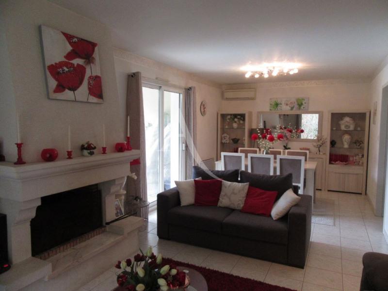 Vente maison / villa Boulazac isle manoire 265000€ - Photo 6