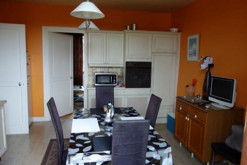 Vente appartement Roche-la-moliere 116000€ - Photo 4