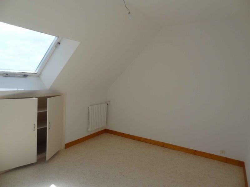 Sale house / villa Le haut corlay 100700€ - Picture 12