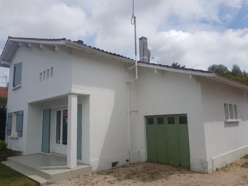 Vente maison / villa Aire sur l adour 143000€ - Photo 13