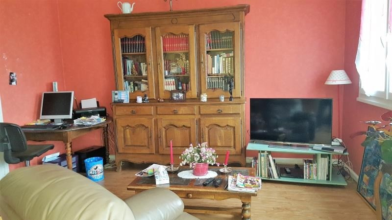 Vente appartement La maine 89000€ - Photo 3
