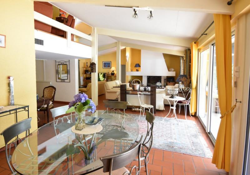 Sale house / villa Orist 535000€ - Picture 3