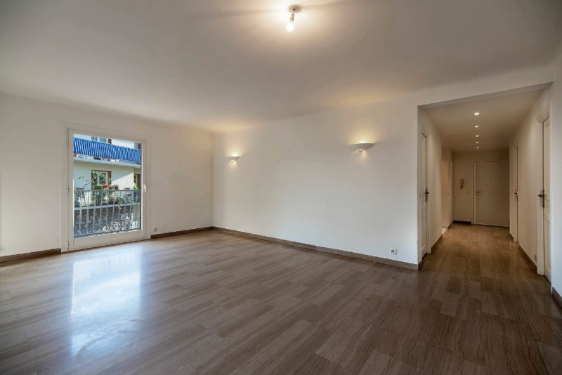 Sale apartment Nice 399000€ - Picture 2