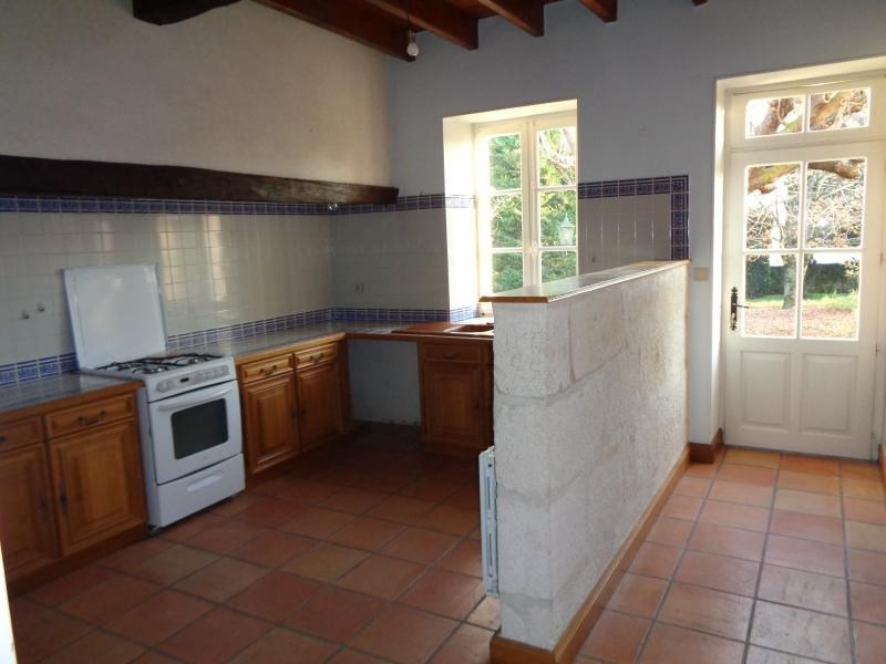 Vente maison / villa Niort 397 280€ - Photo 8
